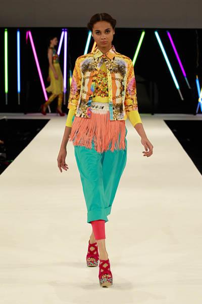 Graduate Fashion Jobs London Uk