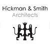 Hickman & Smith Architects