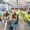 DMU-food court-207_gallery2