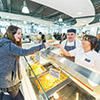 DMU-food court-209_gallery2