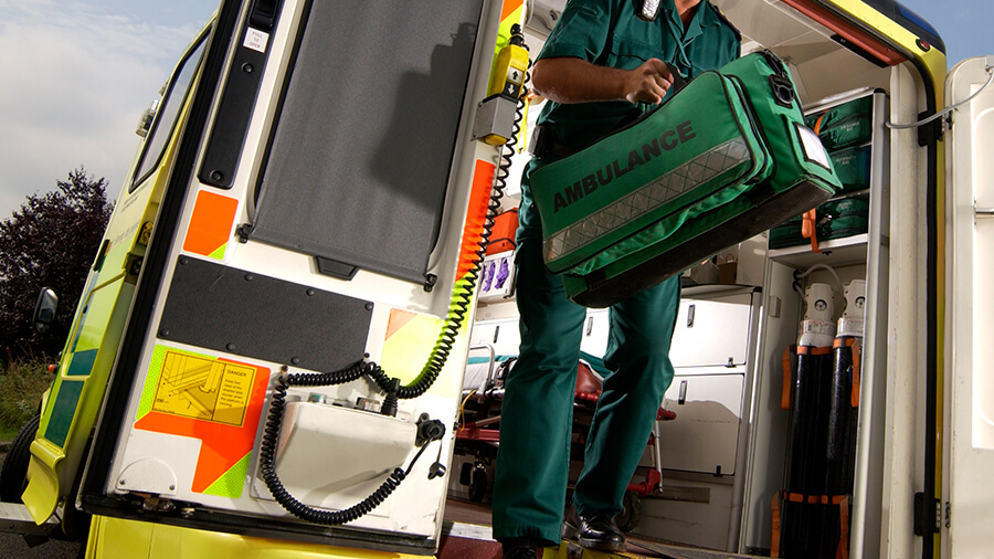 Paramedicine_01