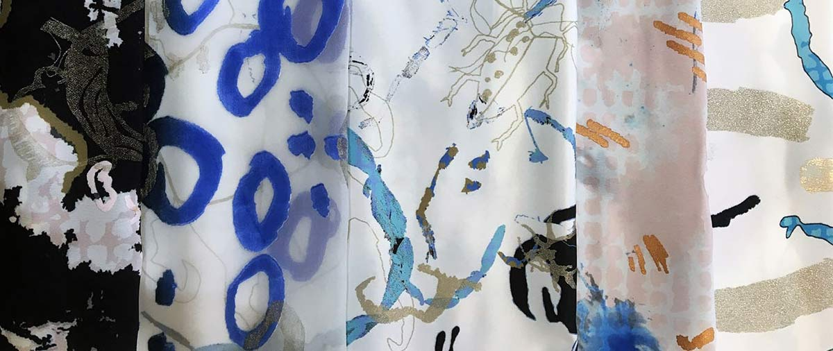 textile-design-1200x506-banner-img