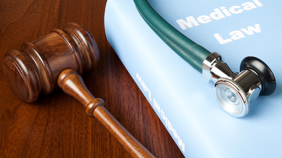 medical-law-and-ethics-llm-img-01
