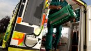 Image for Paramedicine BSc (Hons)