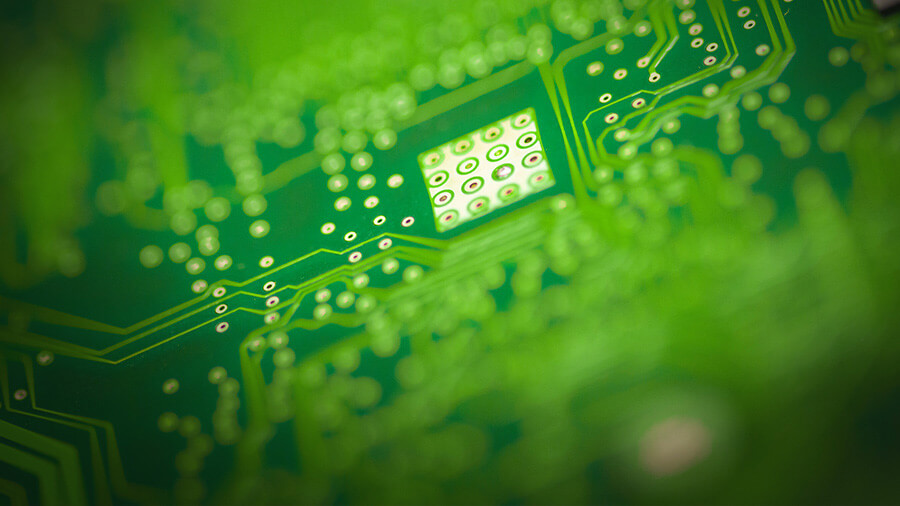 electronic engineering technician cover letter Electronics engineer cover letter posted in cover letters karen conner test various electronics, and develop new engineering products at your company.