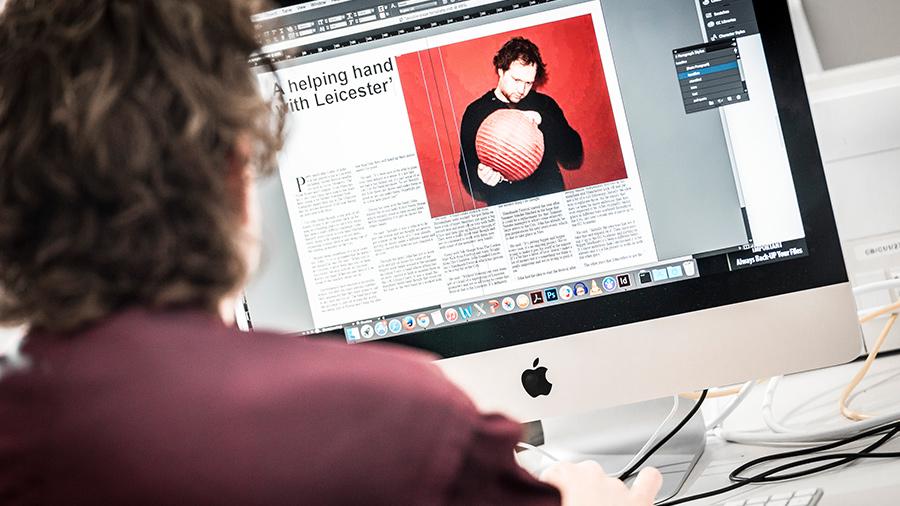 journalism1