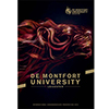 Undergraduate International 2018 prospectus