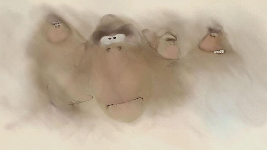 animation-2018