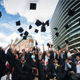 Top 25 for Employability