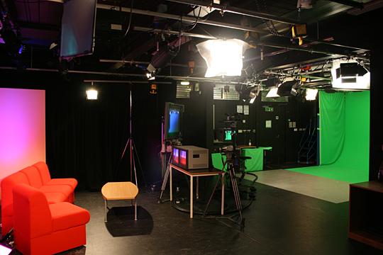 film studio - photo #29
