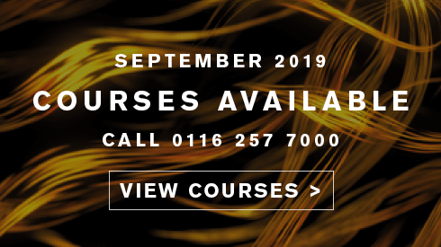 clearing-courses-sept-2019